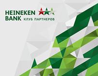 HEINEKEN BANK