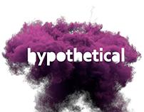 Hypothetical Brand Reel