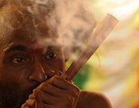 Maha Kumbh 2013