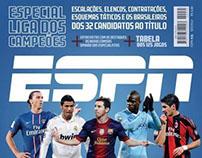 Revista ESPN