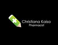 Christiana Kaisa