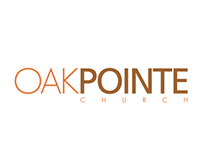 Oak Pointe Church March Outreach Peice
