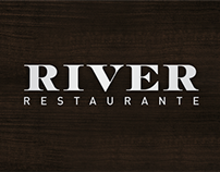 RIVER Restaurante