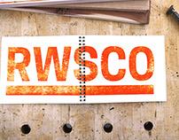 Rockwood Supply Company