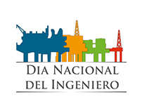 Día Nacional del Ingeniero 2014