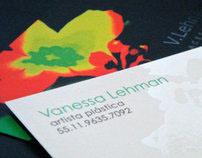 Vanessa Lehman bc