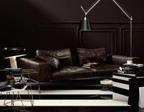 BZ Lounge