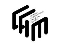 Naming & Logo Design for a Financial Center