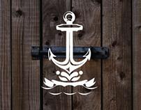 Anchor Ankyra