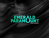 Emerald Paramount - Coastal Vineyards