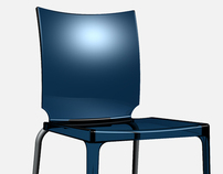Chair EGO