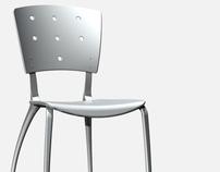 Chair MAI-MAI