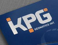 KPG Geomatics