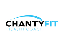 Chanty Fit - Health Coach
