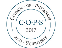 IntegraMed Fertility's COPS 2017 Summit