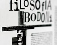 Revista Breviario