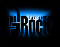 Documental: Nación Rock Parte 1