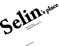 Selin's Place