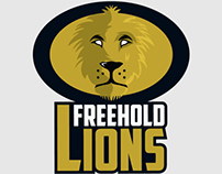 Freehold Lions