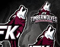 JFK Timberwolves