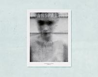transparent | ein paranormales Magazin