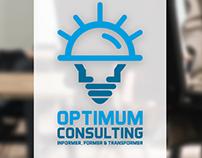 OPTIMUM CONSULTING