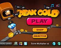 Peakgold