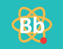 Open -The Big Bang Theory