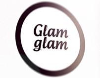 Glam glam