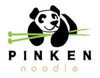 Pinken Noodle