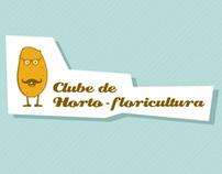 Clube de Horto-Floricultura