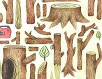 Log Things