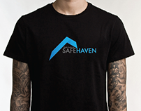 Austin Anderson Safe Haven