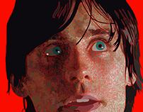 Requiem for a dream - Harry Goldfarb (Jared Leto)
