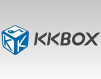 KKBOX 2009