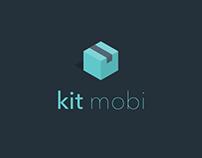 Kit mobi