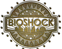 BioShock Land Overview