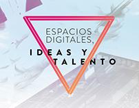 El Barco - Centro Digital Cádiz