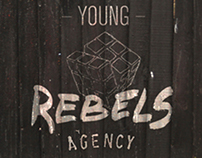 Branding for Young Rebels