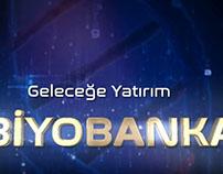 biyobanka 3d animasyon