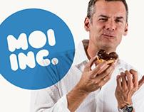 Moi Inc Branding