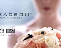 Isacson Studios