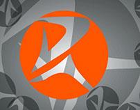 Logo Marcas | Capas Frontais | Pos-Produção