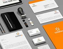 Brand Guidelines 2013