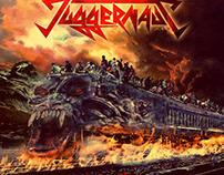 Juggernaut (Brazil)