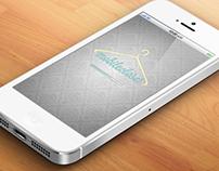 MobileCloset App