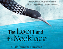 The Loon and the Necklace