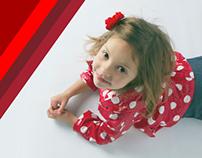 Alexia - Kids in Fashion