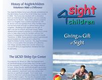 4s4c brochure 2007