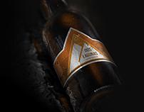 Dos Lagunas | Cerveza Artesanal
